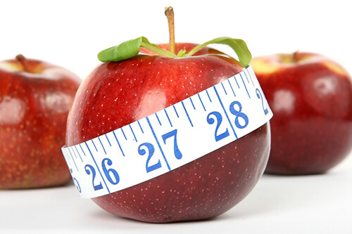 hypnosis for eating disorder