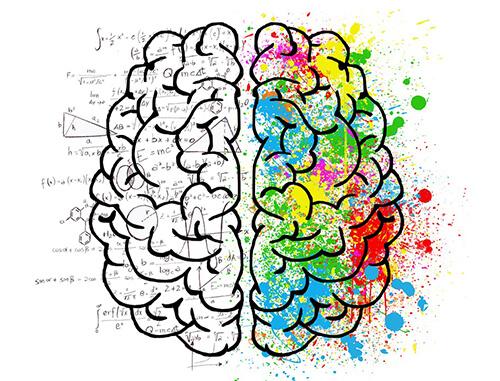 brain making you fat