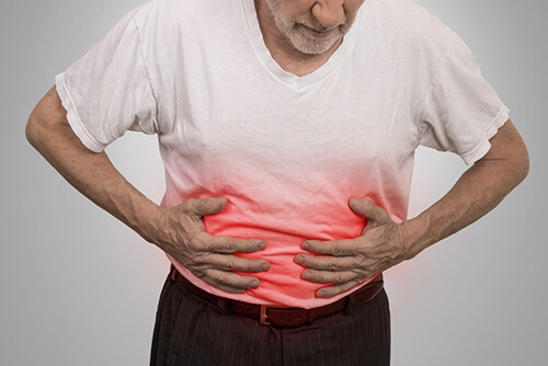 Advanced Clinical Hypnotherapy irritable bowel syndrome